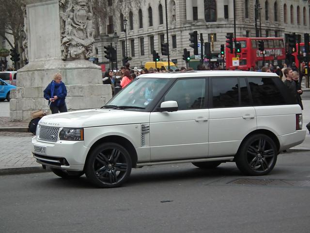 Range Rover Sports >> 8573524371_984ab3e292_z.jpg