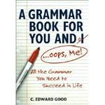 5-Grammar-Stylebooks-Pic1