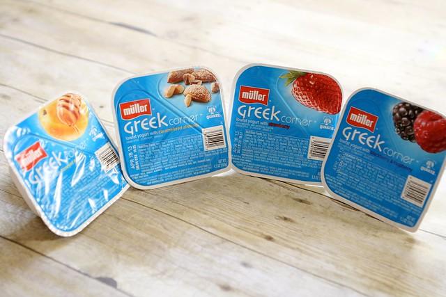 Muller Greek 001