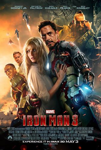 ironman3-imax-poster