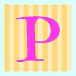 PinkWhen