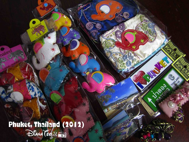 Phuket Haul 06