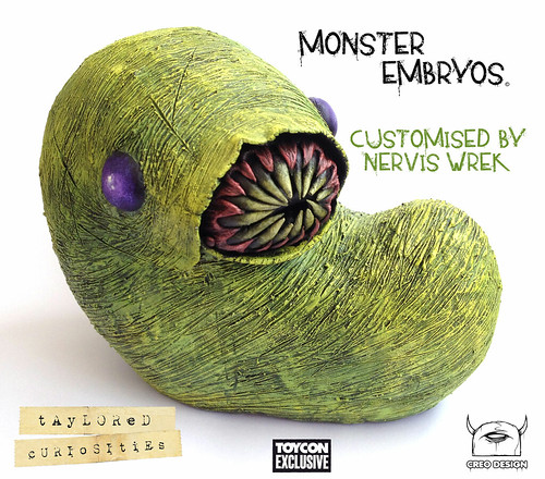 nervis-wrek-custom-monster-embryo-for-taylored-curiosities-2