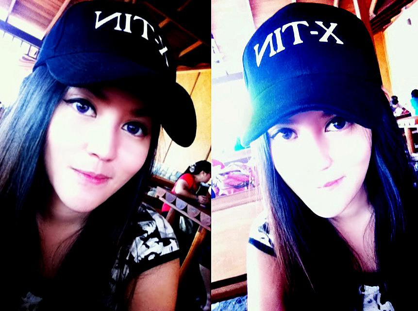 X-tin Lim