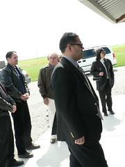 groom(0.0), priest(0.0), ceremony(0.0), person(1.0), bodyguard(1.0),
