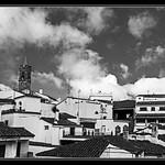 Dónde está Linares De La Sierra