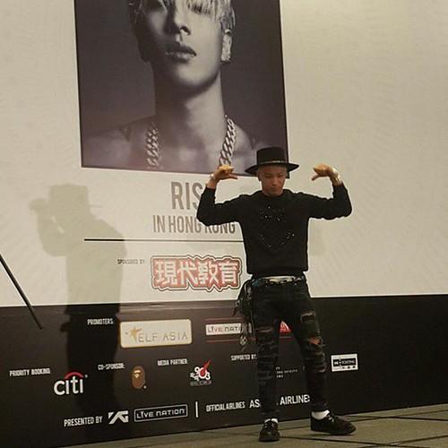 Taeyang-PressConference-20150109-9