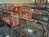 Home Depot Freight Carts