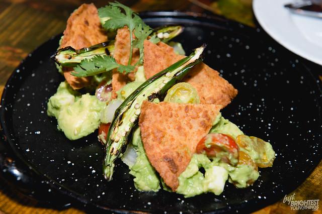 081016_El Centro D.F. Dinner Preview_005_F