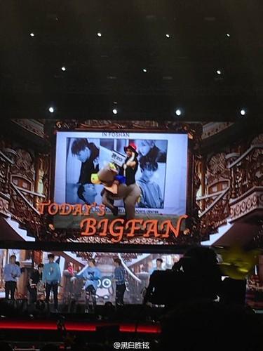 BIGBANG FM Foshan 2016-06-10 (38)