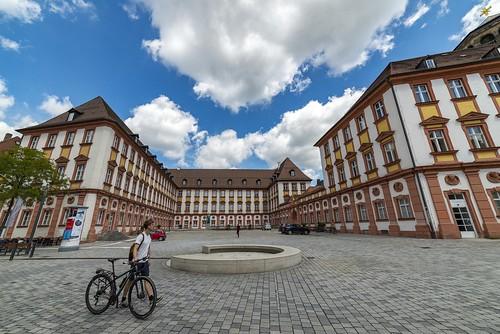 Bayreuth_00008