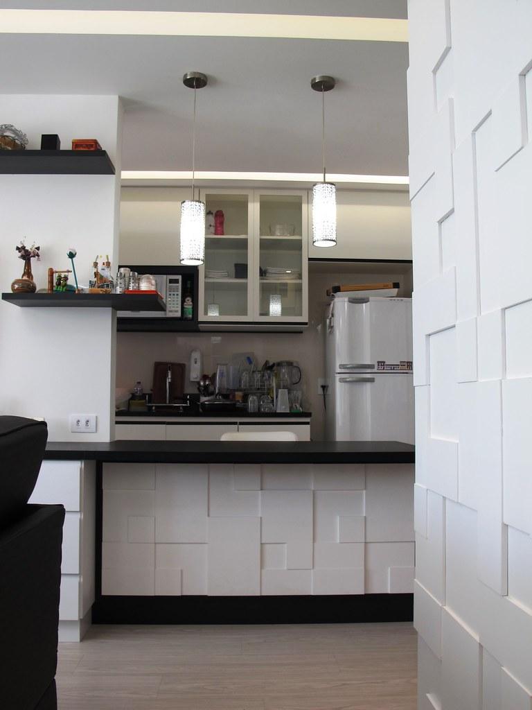 Mak Studio Apartamento Vila Anastacio 1