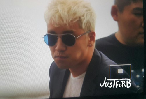 Big Bang - Incheon Airport - 26jun2015 - Just_for_BB - 04