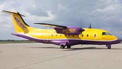 Dornier Do-328-110, OE-LIR