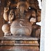 Hampi_Diaries_Guided_Tour-26