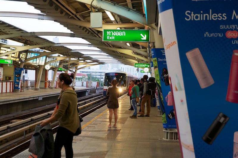 Trip to Bangkok2013-01-01 29