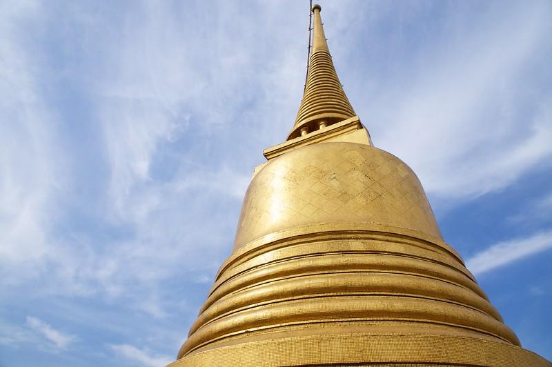 Trip to Bangkok2013-01-04 698