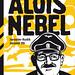 Small photo of Jaroslav Rudis / Jaromir 99: Alois Nebel