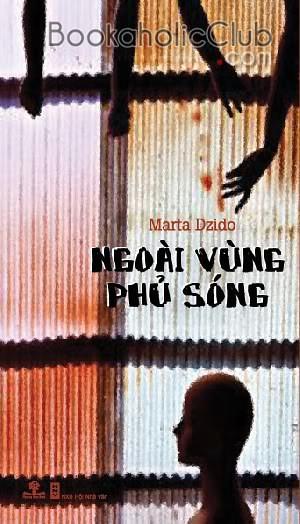ngoai vung phu song