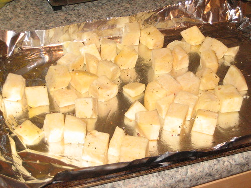 IMG_6517 Turnips on pan