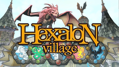 HeavyWater_HexalonVillage_684x384_20121219