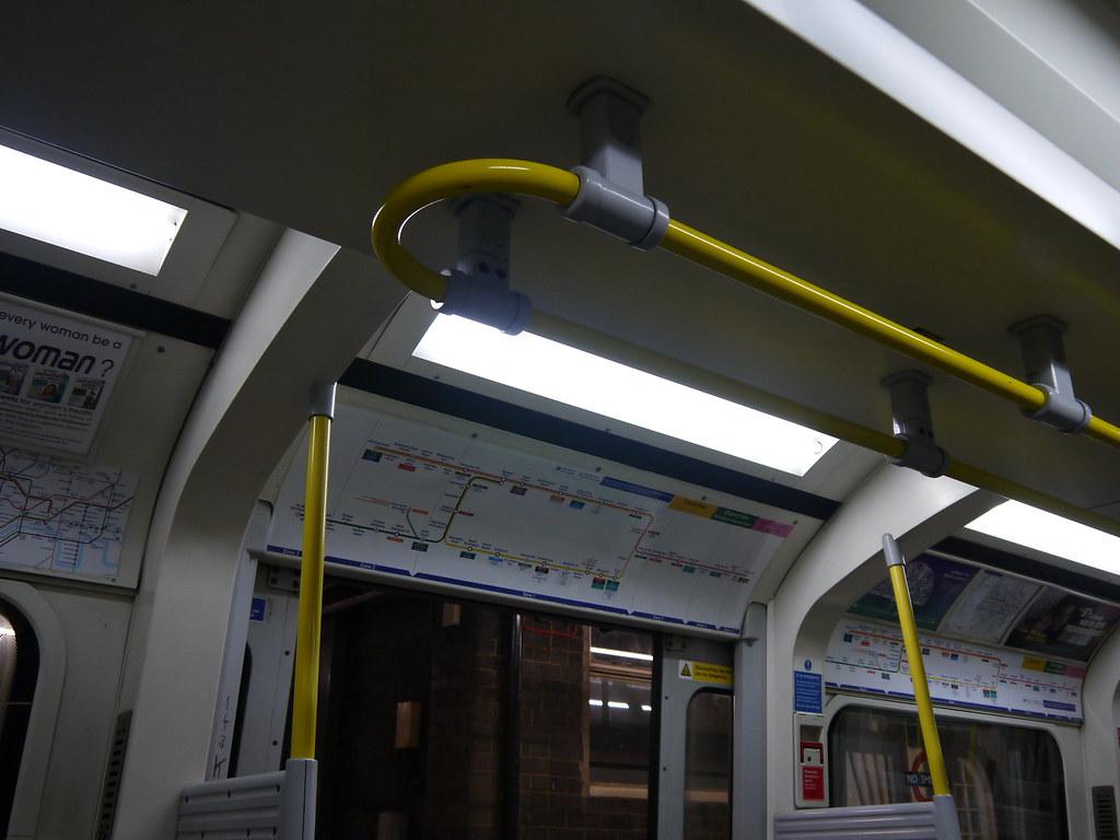 P1030901