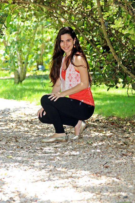 juliana leite jardim botanico foto por lucas lopes look book externo rio de janeiro RJ 9