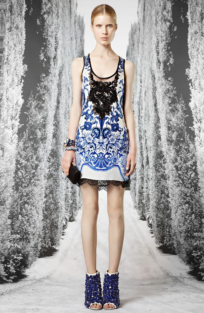 2 Roberto Cavalli Pre-collection SS 2013_ 03