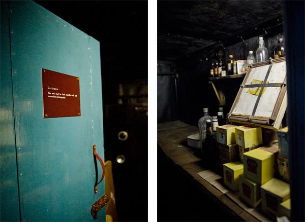 RYALE_Antarctica_Stations-28