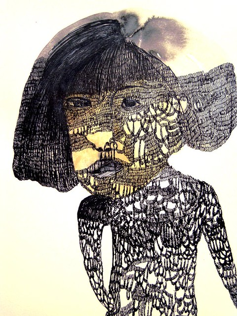 Nathalie Tacheau
