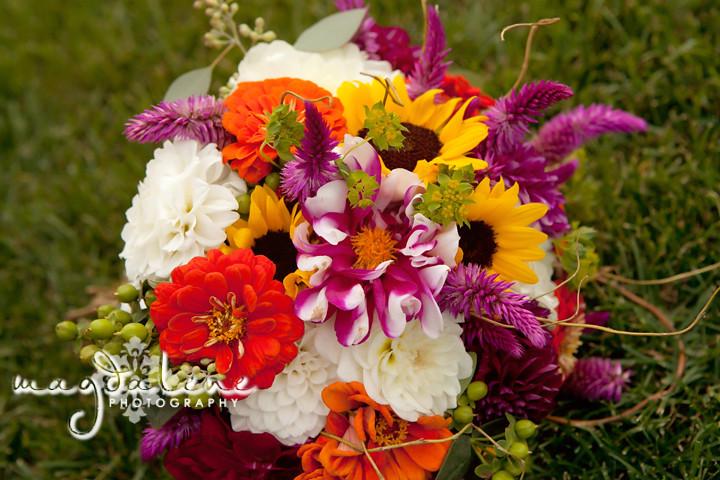 Fleur Couture Oshkosh Florist