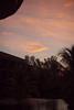 thailand-0636