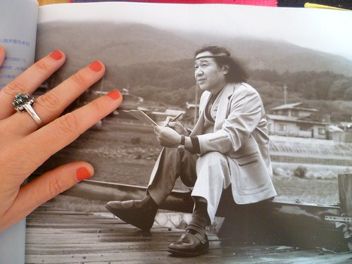 harada-taizi-artista