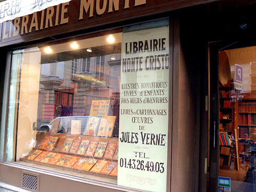 librairie Monte Christo.jpg