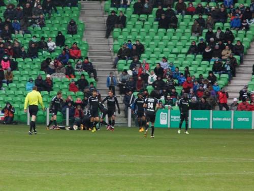 8397563991 5908d60509 FC Groningen   FC Utrecht 0 2, 20 januari 2013