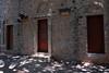 Kreta 2010 234