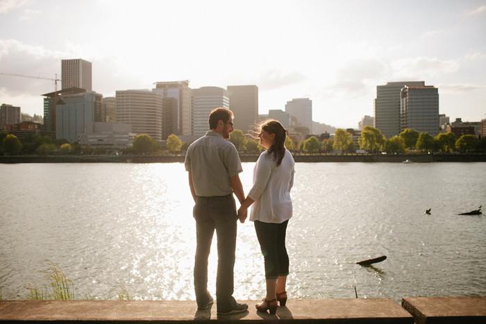 2012FORRETTE_WEDDING0026