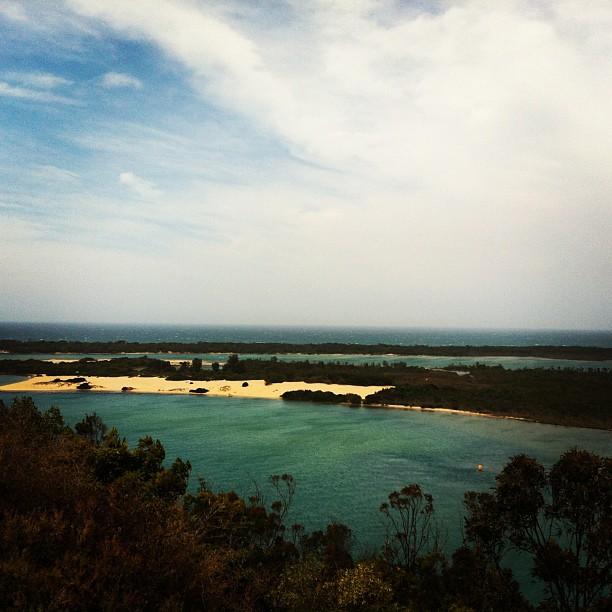Elevation of Lakes Entrance VIC, Australia - Topographic Map ... on bairnsdale australia, healesville australia, lake macquarie australia, benalla australia, koroit australia, woodend australia, mt gambier australia, sorrento australia, kerang australia, bonang australia, arnhem land australia, ocean grove australia, ulladulla australia, squeaky beach australia, mt hotham australia, great otway national park australia, casterton australia, macedon ranges australia, cobram australia, wilsons promontory australia,