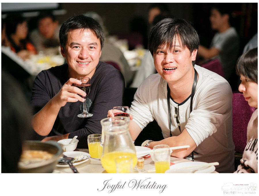 Sam &  Eunice Wedding _0207