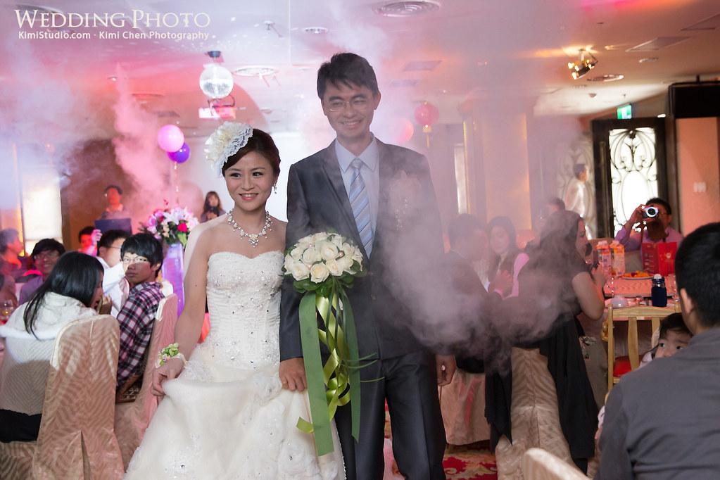 2012.11.25 Wedding-136