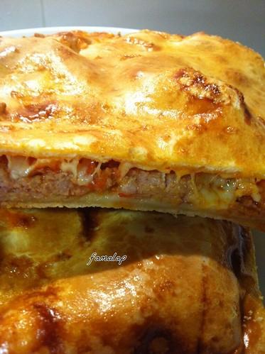 Empanada sin TACC de Gabriela (4) I