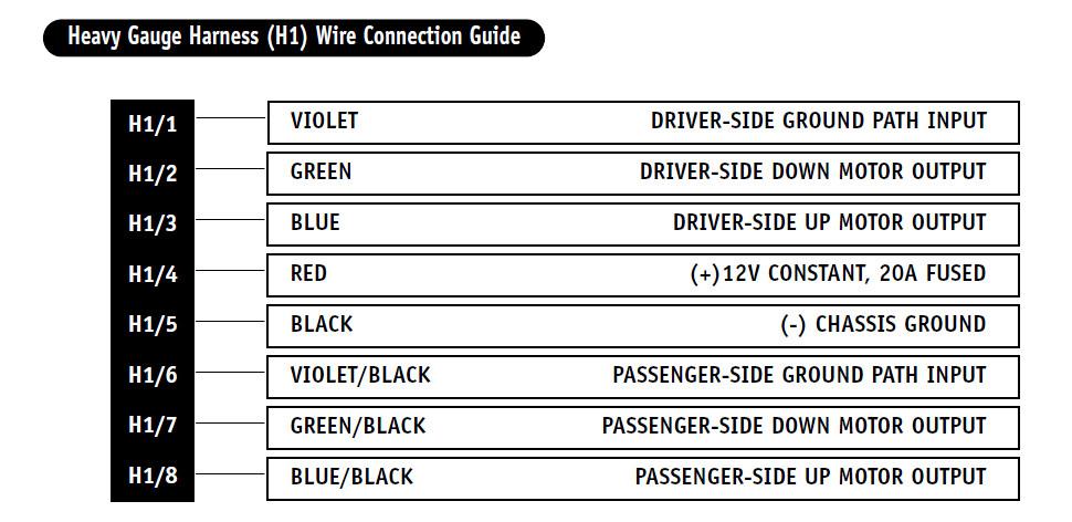 8422419232_d5e0ef9fe3_b 530t auto window modules wiring lexus is forum dei 530t wiring diagram at alyssarenee.co