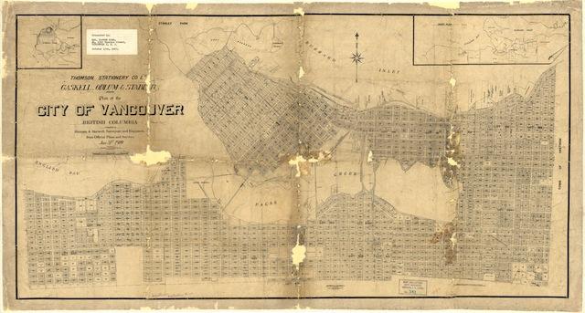 vancouver-city-plan-map