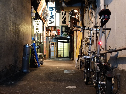 yokohama alleyway by owenfinn16