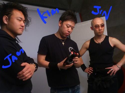 DSC_0420KIM&JIN&JAM