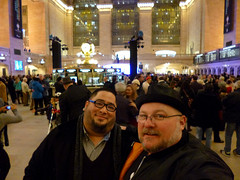 Grand Central at 100 - 05