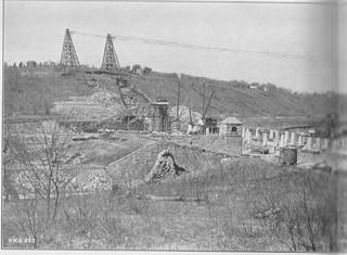 Report 1914 April 1