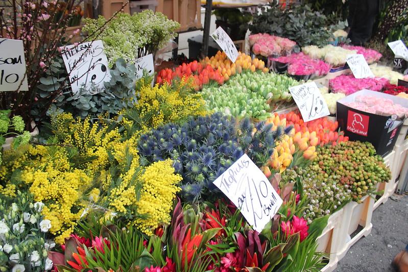 columbia-road-flower-market-1