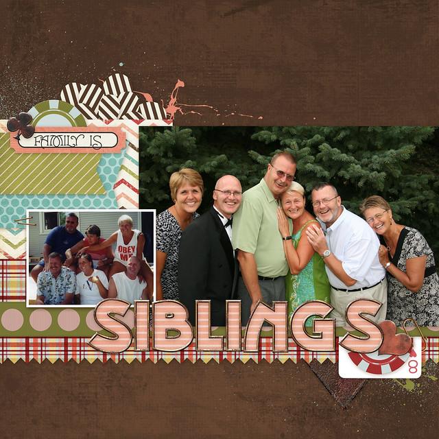 siblingsb