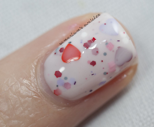 Jindie Nails Love Conquers All (7)